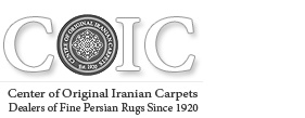 Dealers of Fine Persian Rugs Since 1920
